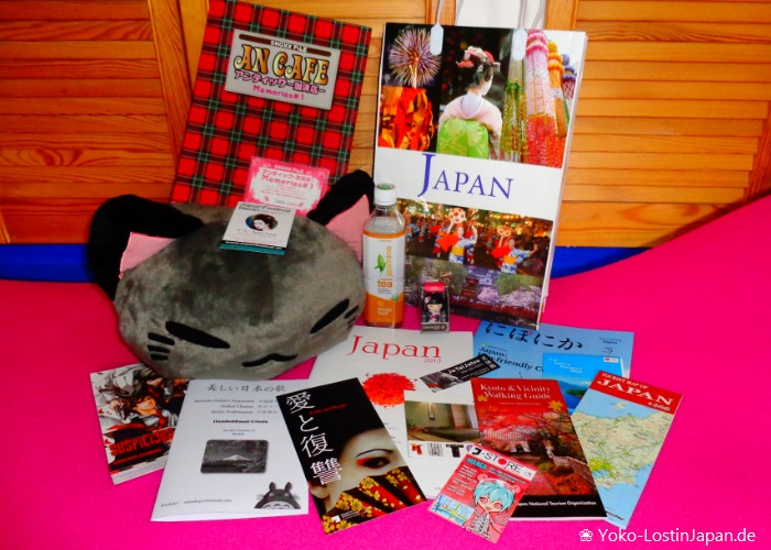 Japan Festival Berlin