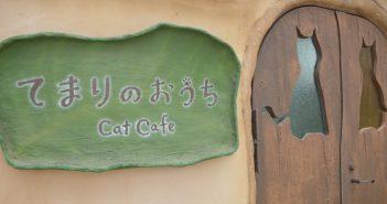 KatzenCafé Temari no Ouchi