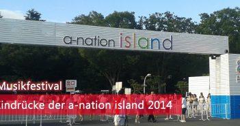 a-nation island