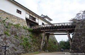 Hikone