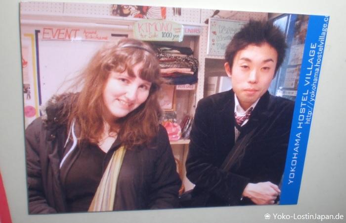 Typische Eigenschaften von Frauen aus Japan