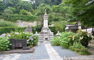 Kamakura Engakuji