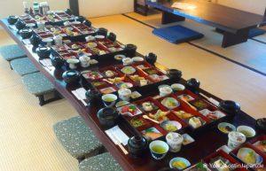 Shizuoka Grüner Tee Tour