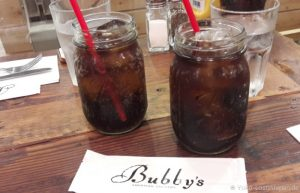 Bubby's Yokohama