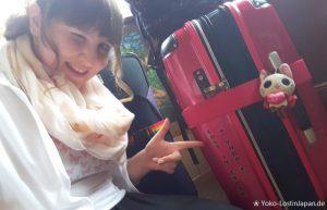 Deutschland Urlaub