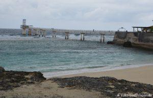 Busena Marine Park