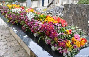 Himeyuri Okinawa
