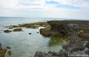Ojima Okinawa