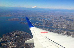 Hokkaido Fuji