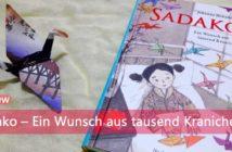 Review Sadako