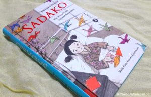 Review Sadako