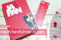 Fettnäpfchenführer Japan - Cover