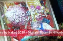 Flowers by Naked 2020